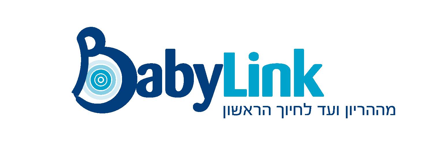 BabyLink NIPT