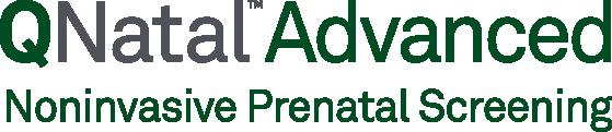 Qnatal Advanced NIPT